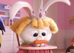 "🎀 chocolala on Twitter: ""เทรดรวมรูปยัยกระต่ายสโนว์บอล เอาความน่ารักมาแบ่งปัน 🐰🎀💗✨… "" Cartoon Wallpaper Iphone, Cute Disney Wallpaper, Cute Cartoon Wallpapers, Cute Bunny Cartoon, Cute Cartoon Pictures, Rabbit Wallpaper, Bear Wallpaper, Snowball Rabbit, Applis Photo"