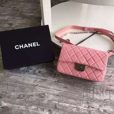 chanel Bag, ID : 41628(FORSALE:a@yybags.com), chanel outlet, chanel handbags cheap, chanel fabric totes, chanel large handbags, chanel authentic handbags, chanel cheap handbags, chanel backpack purse, what chanel, chanel small backpack, chanel pink handbags, chanel womens leather wallets, chanel mens bag, chanel bags 2016 #chanelBag #chanel #chanel #pocketbooks