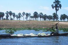 Sudan | Insolit viaj