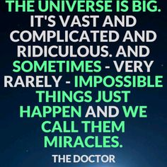 (1) doctor who   Tumblr