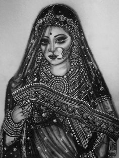 Mandala Art Therapy, Mandala Art Lesson, Doodle Art Drawing, Mandala Drawing, Art Drawings Beautiful, Art Drawings Sketches Simple, Dibujos Zentangle Art, Doodle Art Designs, Indian Art Paintings