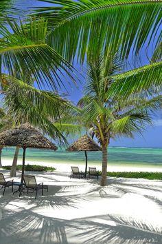 zanzibar beaches travel Breezes Beach Club and Spa in Bwejuu (Zanzibar, Tanzania) Dream Vacations, Vacation Spots, Places To Travel, Places To Go, Travel Things, Photos Voyages, Tropical Beaches, Tropical Paradise, Beach Club