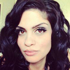 Amazing Bride. Hair by Dina/Makeup by Renee.Contact dinacardoneinc@yahoo.com
