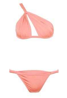 Moeva Lucille bikini   Moeva swimwear 2013   Bikini & swimsuit boutique