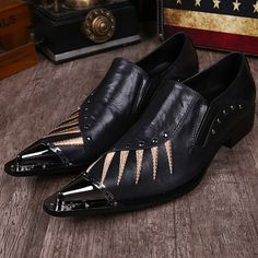 530 Best Man Style - Footwear images in 2019  990e50bb4f