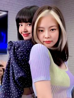Kpop Girl Groups, Korean Girl Groups, Kpop Girls, Yg Entertainment, Lisa Blackpink Wallpaper, Black Pink Kpop, Jennie Kim Blackpink, Blackpink Photos, Pictures