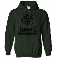 Designed for BOLIN - #gift box #gift amor. BEST BUY => https://www.sunfrog.com/No-Category/Designed-for-BOLIN-9395-Forest-Hoodie.html?68278