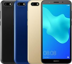 Huawei Smartphone - Facts And Assistance With Mobile Devices And Just How They Work Apple Laptop, Apple Iphone, Cell Phone Addiction, Smartphone Reviews, Cell Phone Service, Cell Phone Pouch, Phone Cases, Buy Iphone, Old Phone