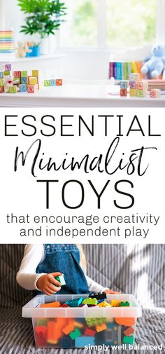 Educational Toys For Toddlers, Fun Activities For Kids, Educational Activities, Family Activities, Minimalist Kids, Minimalist Lifestyle, Minimalist Parenting, Minimalist Living, Diy Sensory Board