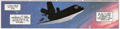 U.W.O. universal war one - Denis Bajram