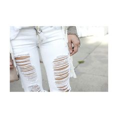 emo clothes | Tumblr ❤ liked on Polyvore featuring pictures, photos, backgrounds, icons and pants
