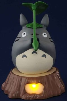 47 Insanely Adorable Studio Ghibli Items You Need Immediately