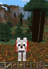 Minecraft - Pocket Edition para Android No site Atrappo | Android iPhone iPad Windows