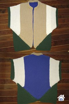 Knitwear, Blanket, Knitting, Knits, How To Wear, Tricot, Cardigan Sweater Outfit, Knitted Cushions, Knit Cardigan