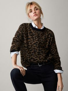 New In - COLLECTION - WOMEN - Massimo Dutti - Canada 65d70282cc7