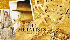 Unique Jewelry, Ladies Handbags & Fashion Accessories | Boticca