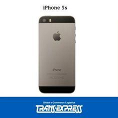 El nuevo iPhone 5s para papá.  http://amzn.com/B00F3J4B5S