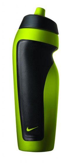 Nike-Trinkflasche-fuer-das-Fahrrad.jpg 273×640 Pixel