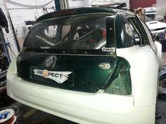 20140407_173743_resized Car, Sports, Hs Sports, Automobile, Sport, Autos, Cars