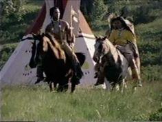Indian vs. Indian: Pre European Native American Warfare; Plains; Lakota Sioux