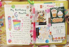 Blog | The Rainbowholic Me | かわいい + Japan + Positivity | Page 3