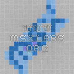 www.msxlabs.org