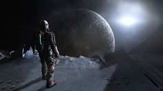 Dead Space review - by Game-Debate
