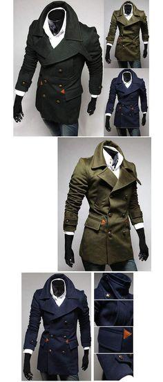 13 meilleures images du tableau TRENCH HOMME   Man fashion, Men s ... e39eed5aca22