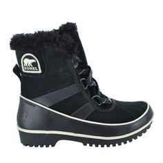 280f456af98 Available in black
