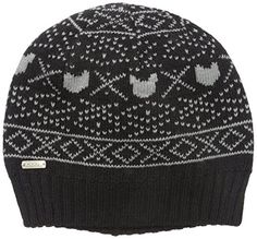 Tracy Gifts got 628? Beanie Skull Cap with Fleece Liner