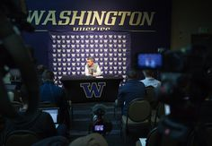 Huskies' lackluster recruiting ranking, No. 23 in nation, is nothing to worry about | The Seattle Times