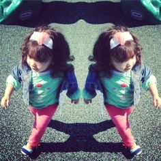16 of the Most Popular #Hashtags on Instagram Right Now.My Fave? Babies_with_swagg