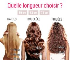 Extensions raides à chaud cheveux naturels - Elite Extensions - ELITE EXTENSIONS Cute Short Haircuts, Cute Hairstyles For Short Hair, Trending Hairstyles, Short Hair Cuts, Easy Hairstyles, Curly Side Ponytails, Curly Bangs, Medium Hair Styles, Curly Hair Styles