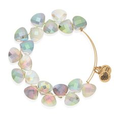 Love this Prism Rendezvous Bangle