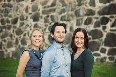 Les mer om Amoa sin konsert på Henriken i Oslo Opera, Oslo, Couple Photos, Couples, Couple Shots, Opera House, Couple Photography, Couple, Couple Pictures