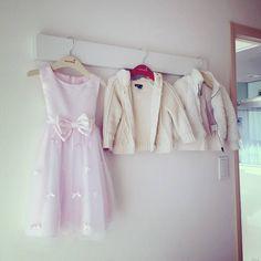 Media?size=l Two Piece Skirt Set, Summer Dresses, Instagram Posts, Kids Rooms, Home Decor, Fashion, Moda, Decoration Home, Summer Sundresses