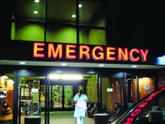 Mental care in crisis? Events, services spur push for funds