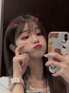 Ulzzang Korean Girl, Cute Korean Girl, Asian Girl, Girl Pictures, Girl Photos, Teenage Boy Fashion, Korean Beauty Girls, Cute Anime Character, Uzzlang Girl