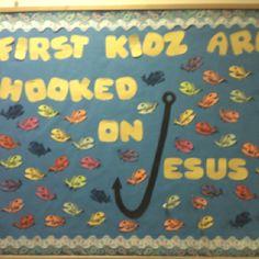 Boards pinterest the church church bulletin boards and
