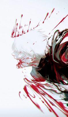 Tokyo ghoul:re tsukiyama, ayato, blood anime, anime mangas, mang Manga Anime, Anime Guys, Anime Art, Kaneki Kun, Tsukiyama, Tokyo Ghoul Fan Art, Ken Kaneki Tokyo Ghoul, Blood Anime, Tokyo Ghoul Wallpapers