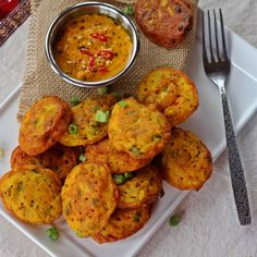 Dal Vada or White Lentil and Onion fritters work for me on busy evenings, simple events with a wine on the side.