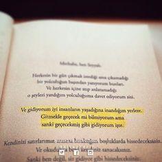 Kitap Herif © (@kitapherif) | Twitter