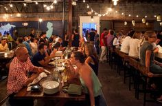 A Review of Porta, in Asbury Park - NYTimes.com  #AsburyParkNow