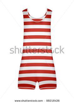 0f8f889207 vintage men's bathing suit - Google Search Vintage Swimsuits, Swimwear  Fashion, Vintage Men,