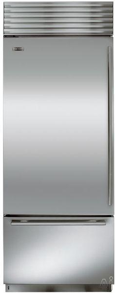 kenmore elite 30 induction cooktop