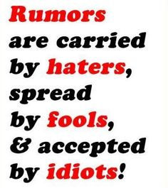 Magazines-24: Fools quotes,playing the fool quotes,only fools quotes