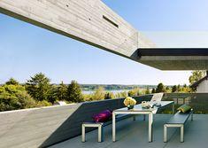 Galería de House N / Bembé Dellinger Architekten - 7
