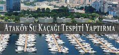 Tüm detayları ile sizlere Ataköy Su Kaçağı Tespiti Yaptırma hakkında bilgiler verdik.  ve daha fazlası için https://www.sukacagitespitii.com/atakoy-su-kacagi-tespiti-yaptirma adresimize bekleriz.
