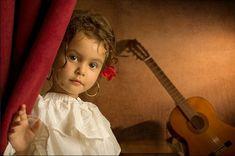 Andalucía 1881 by © Bill Gekas Photography