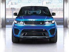 Range Rover SVR | range-rover-svr-05-front.jpg